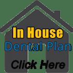 Dentist in Coral Springs