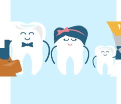 dentist_creative