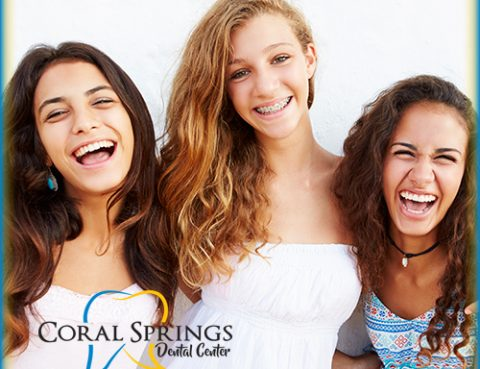 Coral Springs Orthodontist