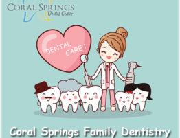 coral-springs-family-dentistry
