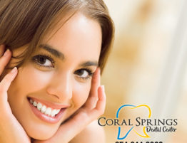 Cosmetic Dentistry Coral Springs