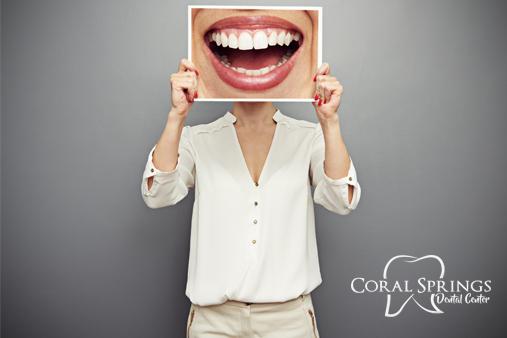 Cosmetic Dentist Coral Springs Coral Springs Dentist