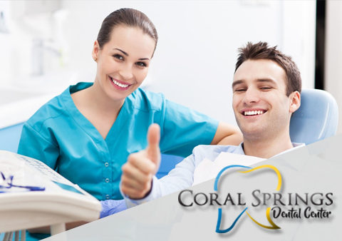 Coral Springs Dentists
