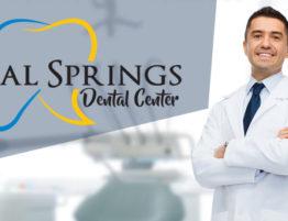 Coral Springs FL Dentist