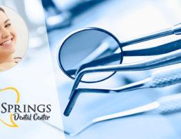 Dentists in Coral Springs FL