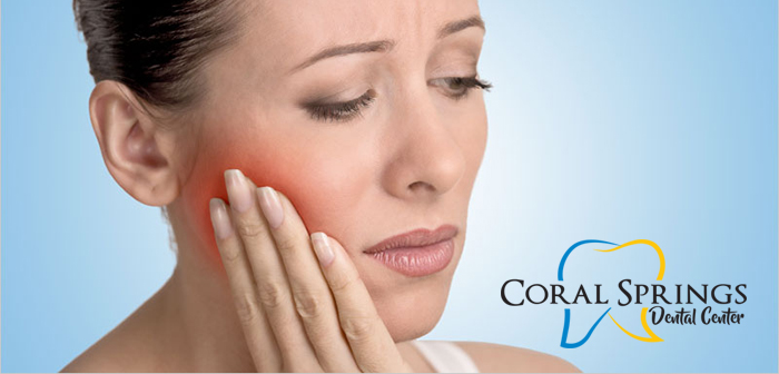 Dentist Near Me Coral Springs Dentist