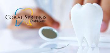 Best Dentist in Coral Springs