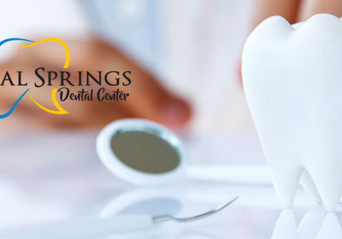 Best Dentist in Coral Springs