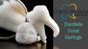Dentists Coral Springs