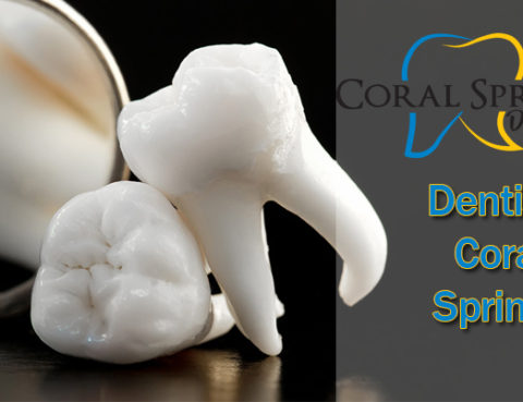 Dentists Coral Springs