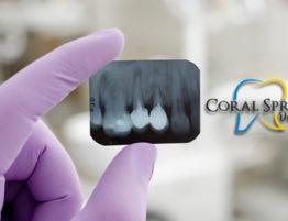 Coral Springs Dentists 2018