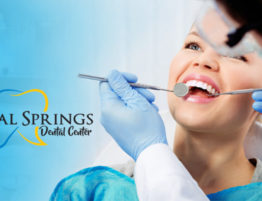 Coral Springs FL Dentists 2018