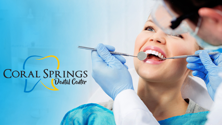 Coral Springs FL Dentists 2018