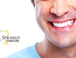 Dentists in Boca Raton