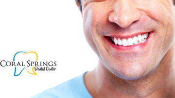 Dentists in Boca Raton