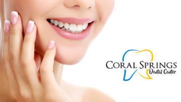 Dentists in Coral Springs 2018