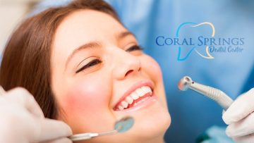 Endodontics Dentist