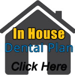 Dentist in Coral Springs