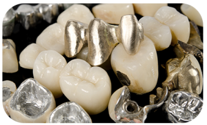 General Dentistry in South Florida