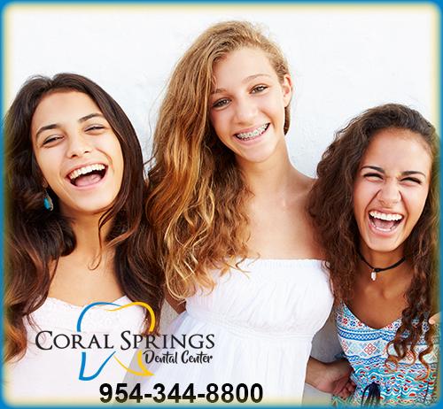 Coral Springs Orthodontist