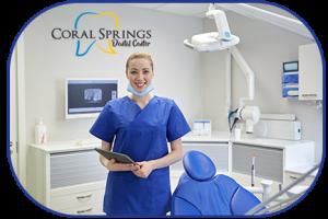 Coral Springs Sedation Dentistry