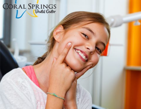 Coral Springs Sedation Dentistry