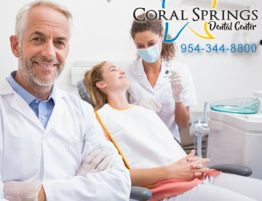 Coral Springs Dental