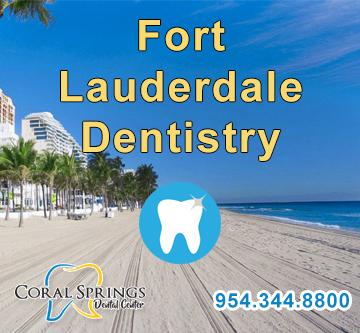 Coral Springs Dental Care