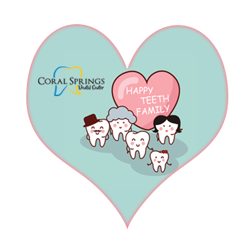 Coral Springs Family Dentistry