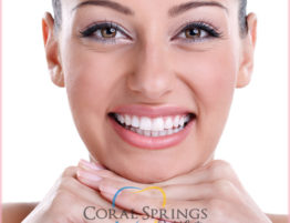 Coral Springs Dental Care