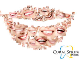 Cosmetic Dentistry Procedures