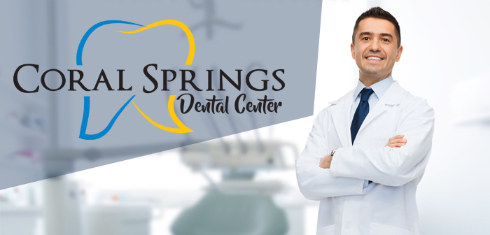 Coral Springs FL Dentist