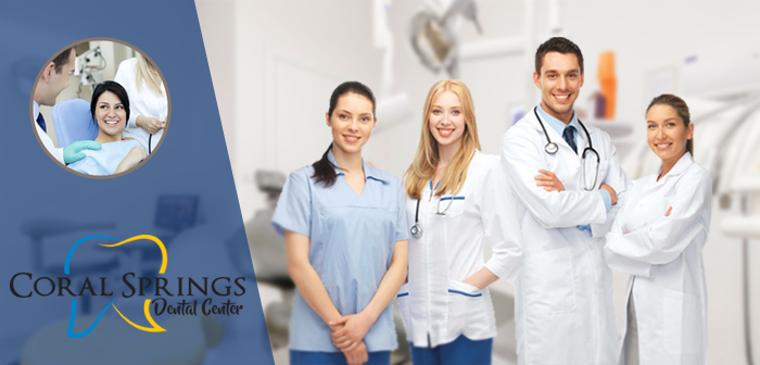 Coral Springs Dentistry