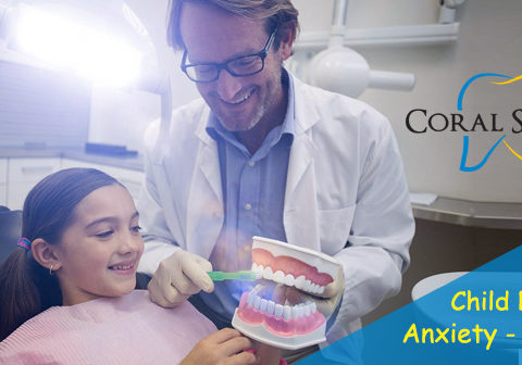 Kids Pediatric Dentist