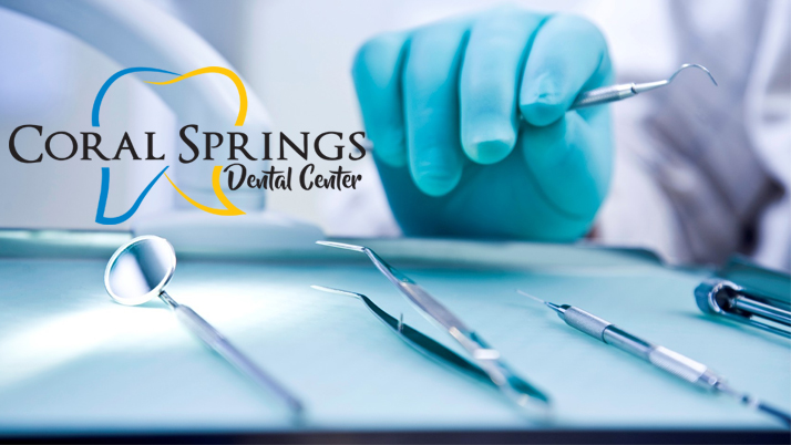 Best Dentist Coral Springs