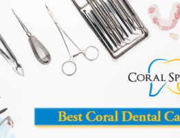 Coral Dental Care