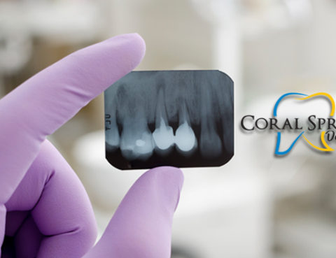 Coral Springs Dentists 2018