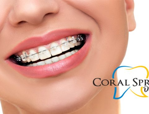 Orthodontist Coral Springs FL