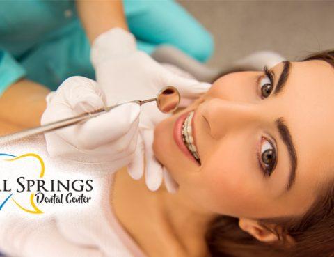 Coral Springs Orthodontics