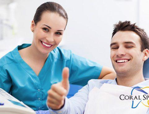 5 Tips for Choosing the Right Dentist