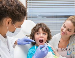 Coral Springs Family Dentist