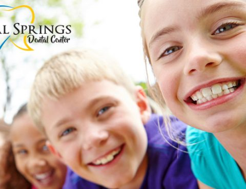 Pediatric Dentists in Coral Springs FL