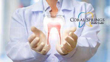 Endodontist Dentist