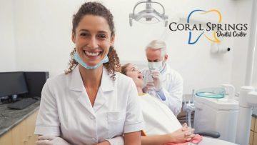 Best Dental Care Center