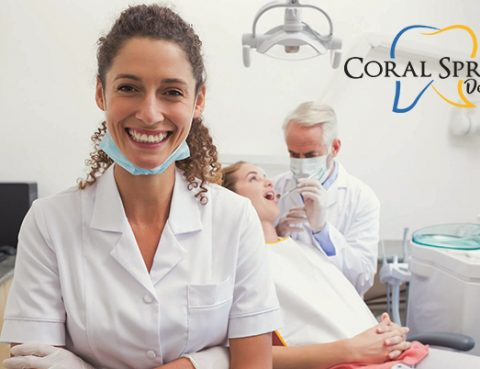 Best Dental Care Center