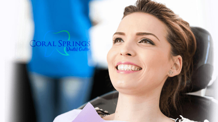 Best Coral Springs Dentist