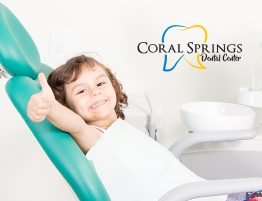 Pediatric Dental Group Near Me