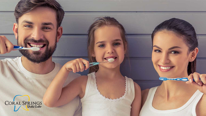 Family Dental Group Boca Raton