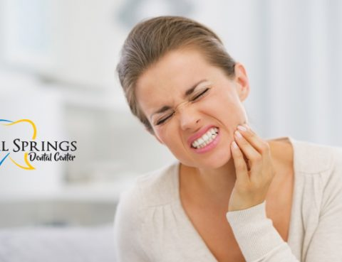 Emergency Dental Care Coral Springs