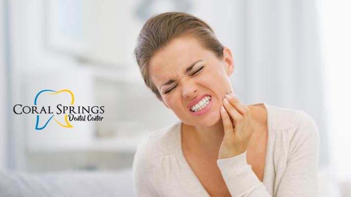 Emergency Dental Care Coral Springs